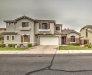 Photo of 1040 E Redwood Drive, Chandler, AZ 85286 (MLS # 6129723)