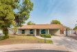 Photo of 702 E Holmes Avenue, Mesa, AZ 85204 (MLS # 6129792)
