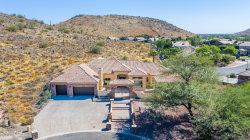 Photo of 24205 N 65th Avenue, Glendale, AZ 85310 (MLS # 6129862)