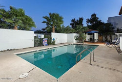 Photo of 3648 N 70th Street, Scottsdale, AZ 85251 (MLS # 6129938)