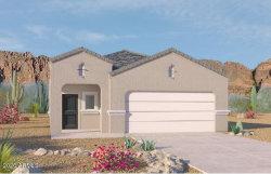 Photo of 1629 N Westfall Trail, Casa Grande, AZ 85122 (MLS # 6129947)