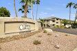 Photo of 1720 E Thunderbird Road, Unit 1056, Phoenix, AZ 85022 (MLS # 6129956)