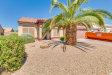 Photo of 14228 W Caballero Drive, Sun City West, AZ 85375 (MLS # 6129970)