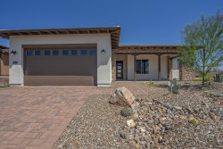 Photo of 3246 Sparrows Creek Way, Wickenburg, AZ 85390 (MLS # 6129974)