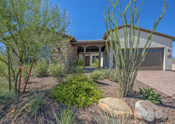 Photo of 4540 Tenderfoot Way, Wickenburg, AZ 85390 (MLS # 6129978)