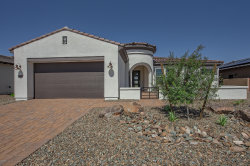 Photo of 4620 Tenderfoot Way, Wickenburg, AZ 85390 (MLS # 6129983)