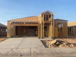 Photo of 1254 E Irene Street, Casa Grande, AZ 85122 (MLS # 6129985)