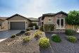 Photo of 20510 N 263rd Drive, Buckeye, AZ 85396 (MLS # 6130040)