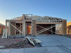 Photo of 1649 N Westfall Trail, Casa Grande, AZ 85122 (MLS # 6130046)
