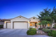 Photo of 8353 N 179th Drive, Waddell, AZ 85355 (MLS # 6130060)