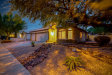 Photo of 849 E Baylor Lane, Chandler, AZ 85225 (MLS # 6130141)