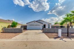 Photo of 2529 E Wood Street, Phoenix, AZ 85040 (MLS # 6130149)