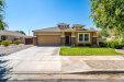 Photo of 1522 S 122nd Lane, Avondale, AZ 85323 (MLS # 6130150)