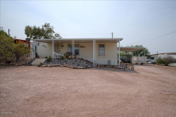 Photo of 2701 E 7th Avenue, Apache Junction, AZ 85119 (MLS # 6130152)