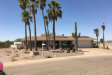 Photo of 14180 S Prestwick Lane, Arizona City, AZ 85123 (MLS # 6130161)