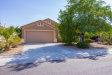 Photo of 11343 W Crestbrook Drive, Surprise, AZ 85378 (MLS # 6130176)