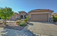 Photo of 3549 W Magellan Drive, Anthem, AZ 85086 (MLS # 6130231)