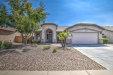 Photo of 383 E Jasper Drive, Chandler, AZ 85225 (MLS # 6130307)