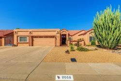 Photo of 9068 E Larkspur Drive, Scottsdale, AZ 85260 (MLS # 6130310)