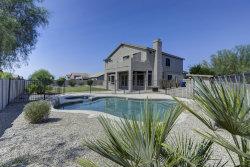 Photo of 7541 E Orion Circle, Mesa, AZ 85207 (MLS # 6130336)
