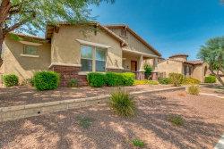 Photo of 3734 N Acacia Way, Buckeye, AZ 85396 (MLS # 6130343)