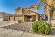 Photo of 6602 W West Wind Drive, Glendale, AZ 85310 (MLS # 6130352)