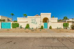 Photo of 9833 N 54th Avenue, Glendale, AZ 85302 (MLS # 6130390)