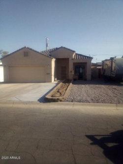 Photo of 9491 W Coronado Drive, Arizona City, AZ 85123 (MLS # 6130406)