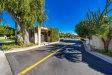 Photo of 4525 N 66th Street, Unit 48, Scottsdale, AZ 85251 (MLS # 6130420)