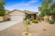 Photo of 2406 S 103rd Drive, Tolleson, AZ 85353 (MLS # 6130426)
