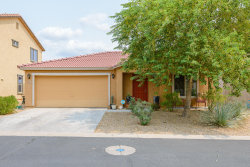 Photo of 2617 S Conestoga Road, Apache Junction, AZ 85119 (MLS # 6130442)