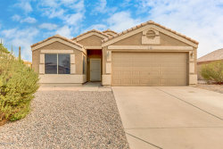 Photo of 1137 W 21st Avenue, Apache Junction, AZ 85120 (MLS # 6130491)