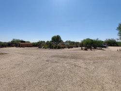 Photo of 5335 E Dixileta Drive, Cave Creek, AZ 85331 (MLS # 6130538)