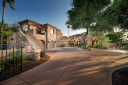 Photo of 2527 E Beechnut Court, Chandler, AZ 85249 (MLS # 6130646)