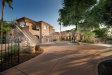 Photo of 2527 E Beechnut Court, Chandler, AZ 85249 (MLS # 6130646)
