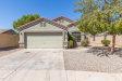 Photo of 12706 W Well Street, El Mirage, AZ 85335 (MLS # 6130763)