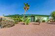 Photo of 9731 W Devonshire Drive, Arizona City, AZ 85123 (MLS # 6130787)