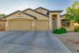 Photo of 6008 N Cherie Court, Litchfield Park, AZ 85340 (MLS # 6130882)