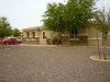 Photo of 12846 W Marlette Avenue, Litchfield Park, AZ 85340 (MLS # 6130884)