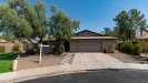 Photo of 940 W Peralta Avenue, Mesa, AZ 85210 (MLS # 6130895)
