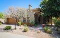 Photo of 23221 N 39th Terrace, Phoenix, AZ 85050 (MLS # 6130947)