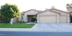 Photo of 445 E Windsor Drive, Gilbert, AZ 85296 (MLS # 6130950)