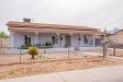 Photo of 13809 N Luna Street, El Mirage, AZ 85335 (MLS # 6130954)
