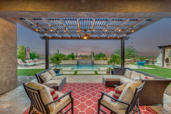 Photo of 2211 N Beverly Place, Buckeye, AZ 85396 (MLS # 6130978)