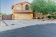 Photo of 7365 W Via Del Sol Drive, Glendale, AZ 85310 (MLS # 6130996)