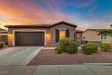 Photo of 20164 N Peppermint Drive, Maricopa, AZ 85138 (MLS # 6131029)