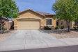 Photo of 18154 W Eva Street, Waddell, AZ 85355 (MLS # 6131043)