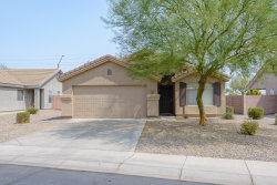 Photo of 4409 N 123rd Drive, Avondale, AZ 85392 (MLS # 6131078)