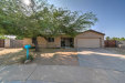 Photo of 649 N 99th Street, Mesa, AZ 85207 (MLS # 6131160)