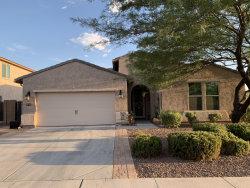 Photo of 3825 W Lapenna Drive, New River, AZ 85087 (MLS # 6131186)
